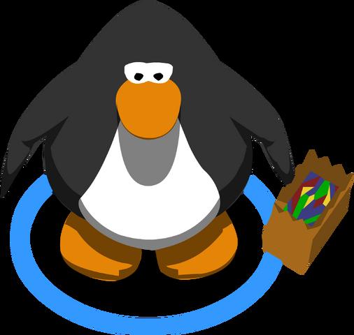 File:Trick-or-Treat Bag in-game.png