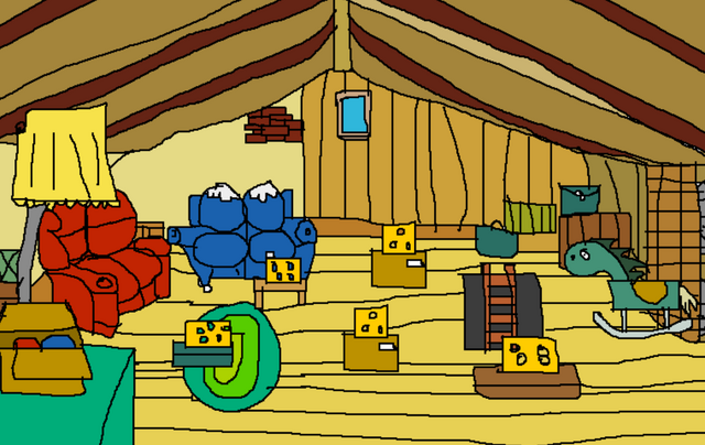 File:April Fools' Party 2008 Lodge Attic.png