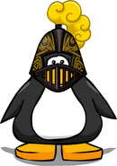 KnightlyHelmetPC