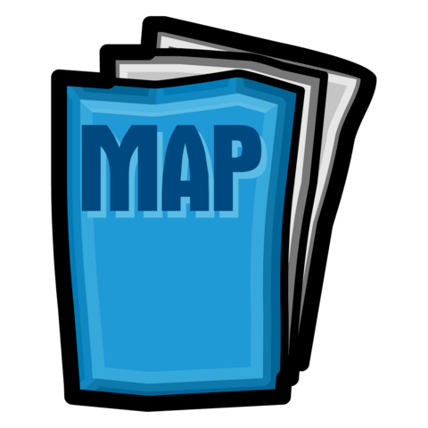 File:Map Prehistoric 2013 Icon.png