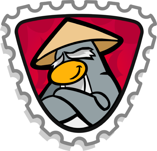 File:Sensei Stamp.png