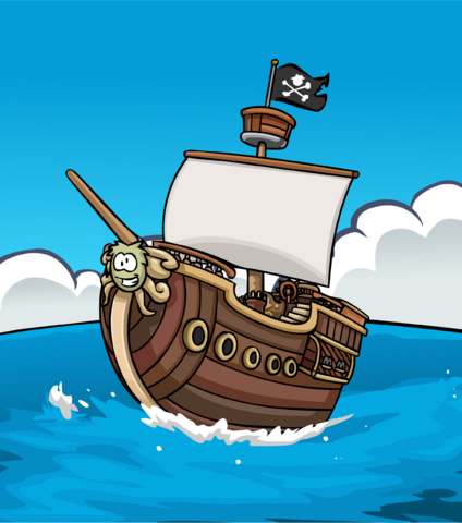 File:THE MIGRATOR card image.png