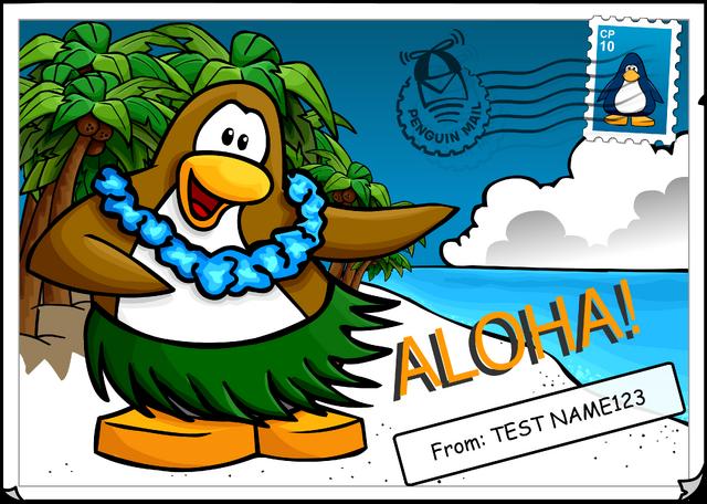 File:Aloha Postcard.png