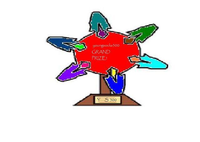 File:Ba award.JPG