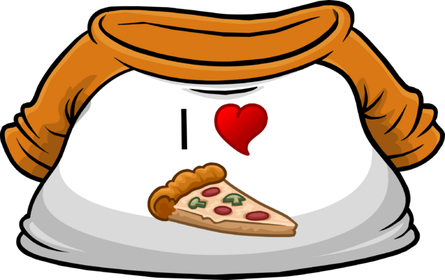 File:I Heart Pizza T-Shirt.png