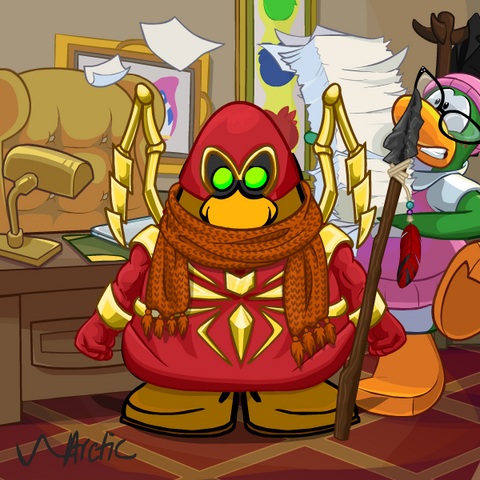 File:My Iron Spider outfit!.png