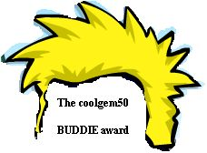 File:My award 2.jpg