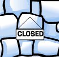 File:Openclosedsign2.png