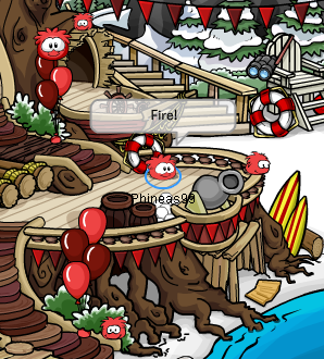 File:Red Puffle Pirate