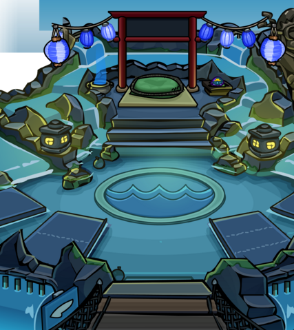 File:Water Dojo card image.png