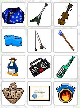 File:G Billy inventory.jpg