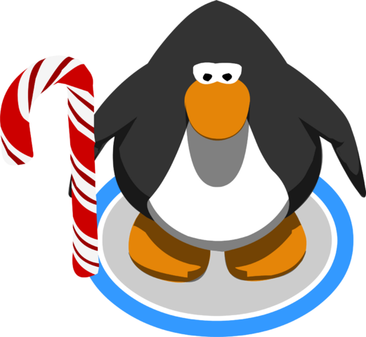 File:GiantCandyCaneingame.png