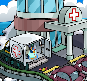 File:Hospital Phineas99.png