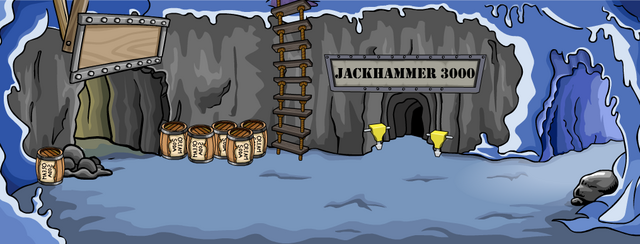 File:Jackhammer Cave.png