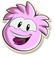 File:Pink puffle selected.png