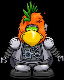 RoboBird-1363720665.png