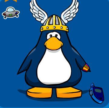 File:Spongeyveryold2.jpg