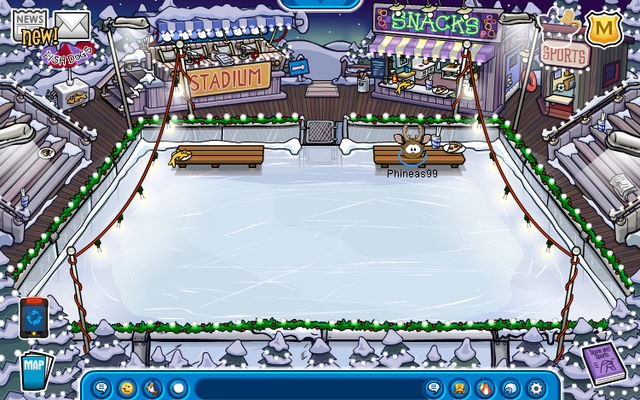 File:Stadium (Holiday Party 2012).png
