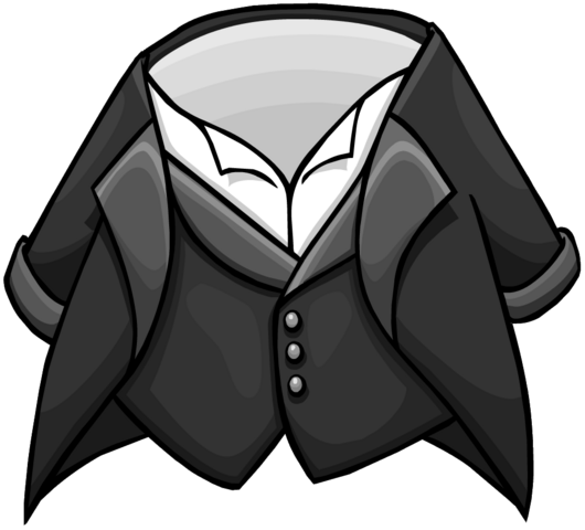File:Clothing Icon 294.PNG