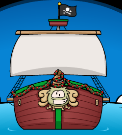 File:Deck the Ship With Bowels of Holly!.png