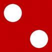 Fabric Polka Dot icon