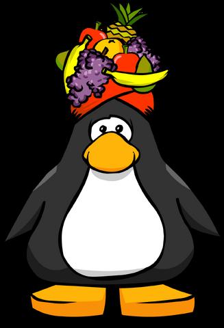 File:Fruit Headdress PC.png