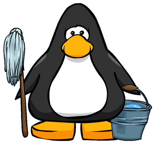 File:Mop and Bucket from a Player Card.PNG