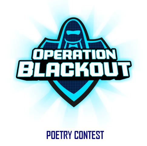 File:OB Poem Contest Logo.png