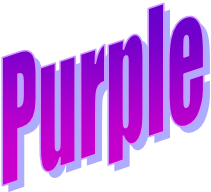 File:Purple text.png