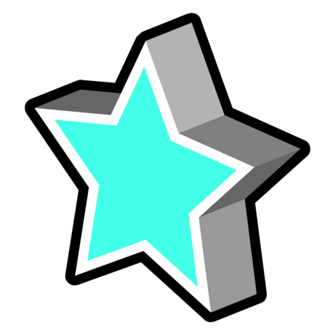 File:7118 icon.png