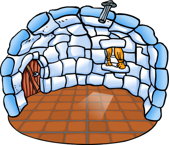 File:Basic Igloo with Terracotta Tiles.png