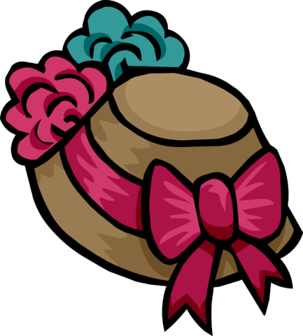 File:Bonnet icon.png