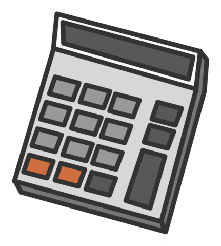 File:Clothing Icons 7160.png