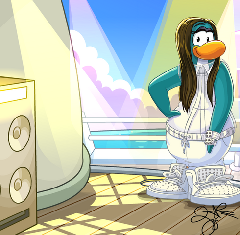 File:Club penguin music jam 2014 cheats13.png