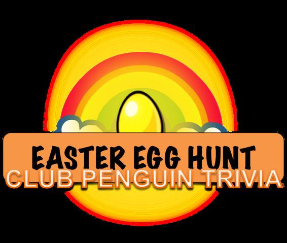 File:Easter Surprize Logo.png
