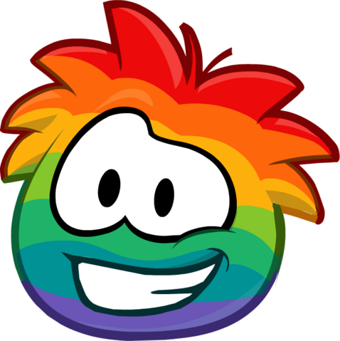 File:Emoticons Rainbow Puffle.png