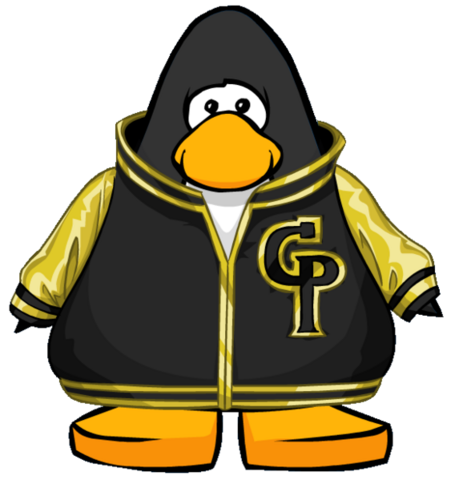 File:GoldLettermanJacketPC.PNG
