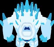 Marshmallow transformation IG