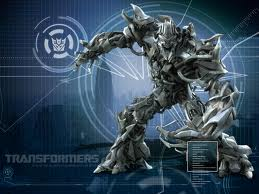 File:Megatron.jpg