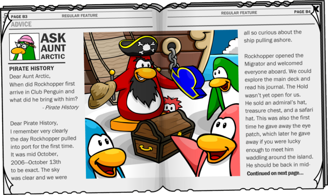 File:Rockhopper First Arrival AAA PT.png