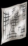 Wall Net sprite 005