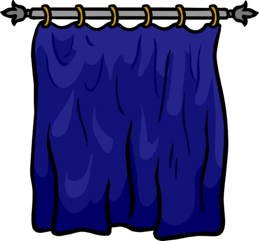 File:Blue Curtain.PNG
