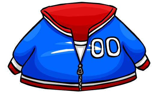 File:Blue Track Jacket clothing icon ID 771.png