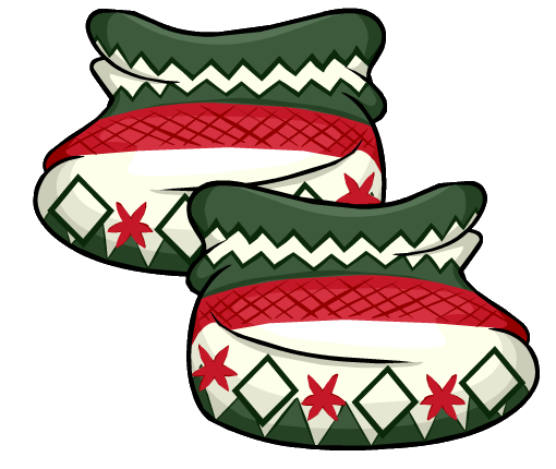 File:Festive Socks clothing icon ID 6144.png