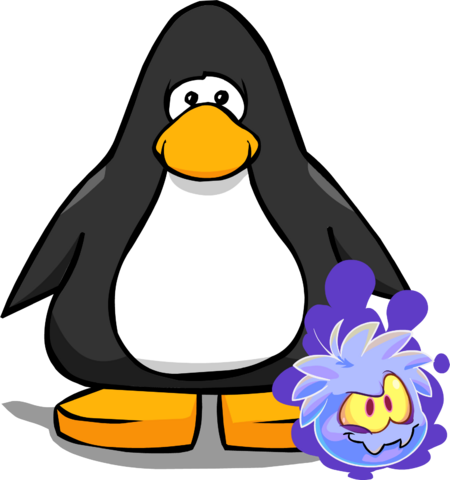 File:Ghost Puffle Player Card.png