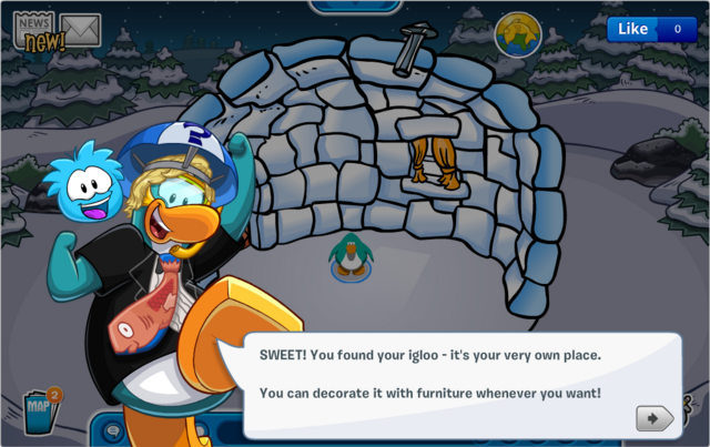 File:Introduction to Club Penguin Dec 19 2013 Igloo.png