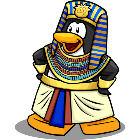 File:King Ra-Ra Costume Trunk.PNG