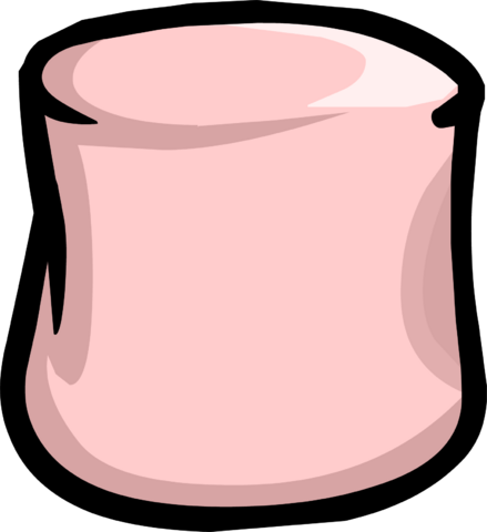 File:MarshmallowItem.png