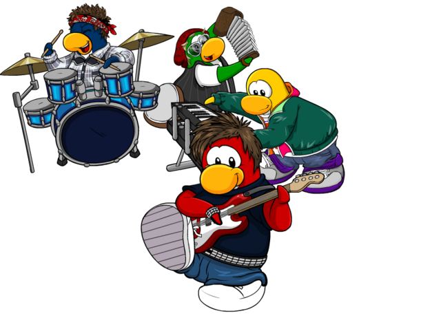 File:Penguin Band New.png