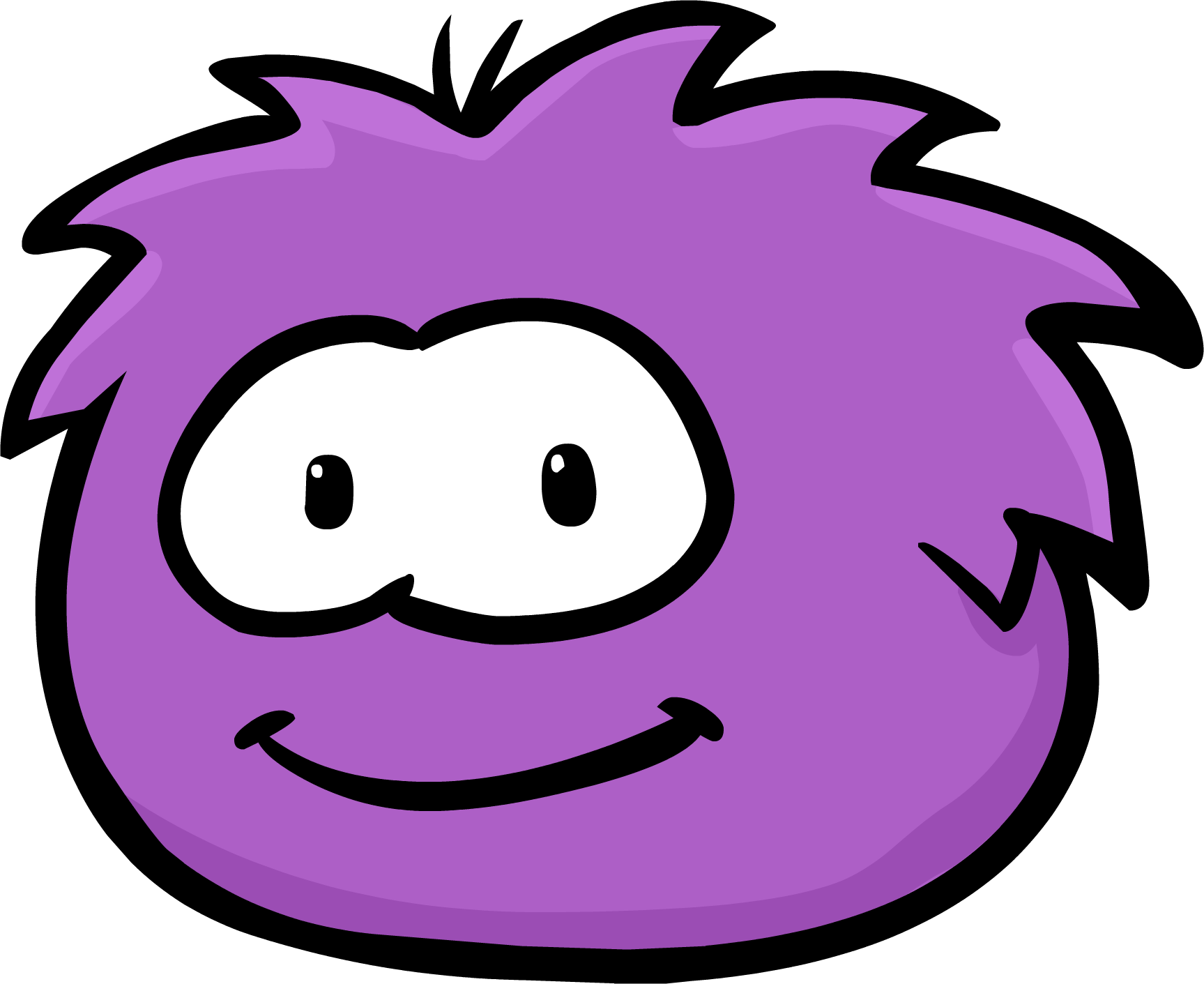 File:Purplepuffle.png